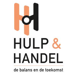 https://viceversaonline.nl/site/wp-content/uploads/2017/05/HulpHandel-1.jpg