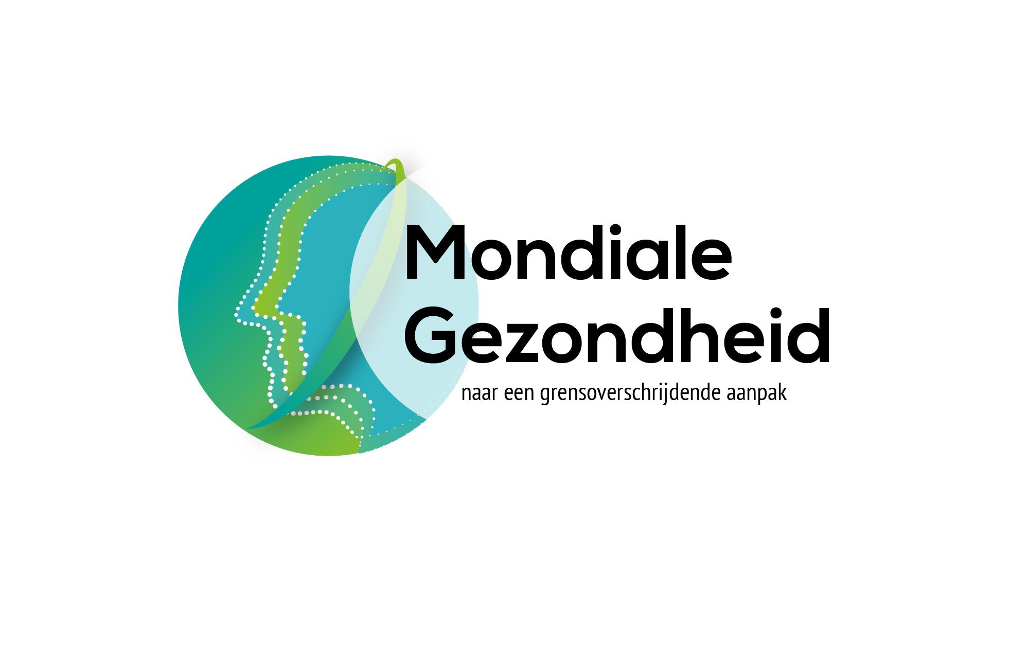 https://viceversaonline.nl/site/wp-content/uploads/2017/10/mondialegezondheid_v2-02.jpg