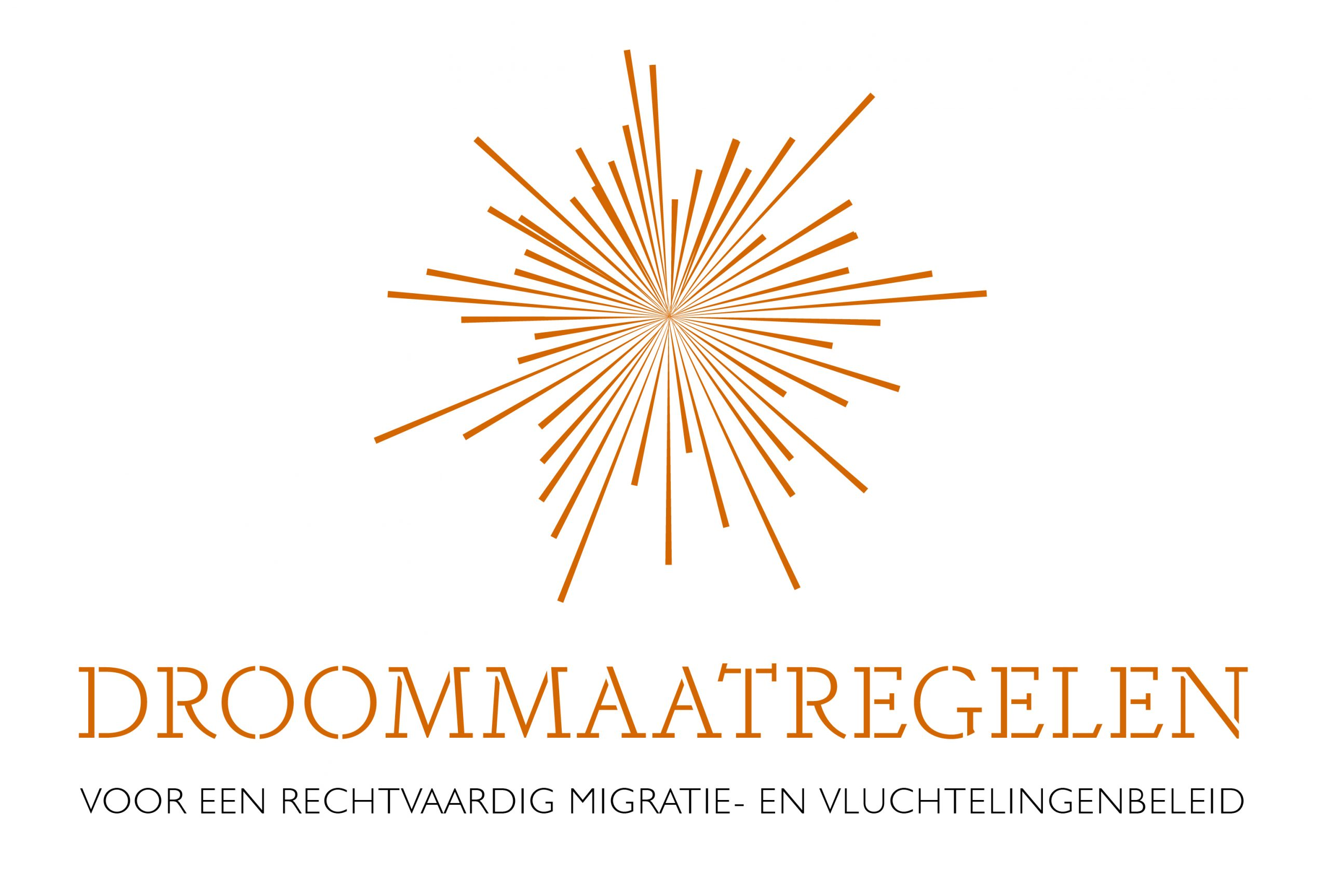 https://viceversaonline.nl/site/wp-content/uploads/2018/03/Migratie_LogoDEF_HR-scaled.jpg