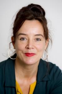 Jetske Bouma