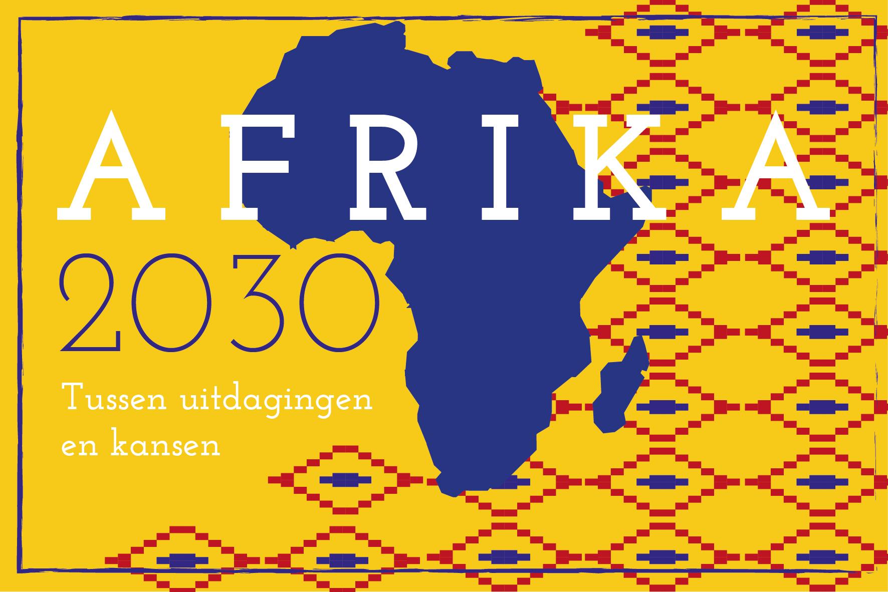 https://viceversaonline.nl/site/wp-content/uploads/2019/01/Afrika2030_2_Tekengebied-1.jpg