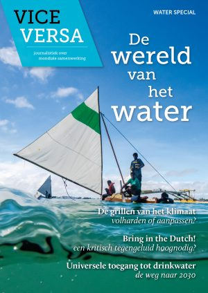 VV18WATERSPECIAL_Cover_Nederlands