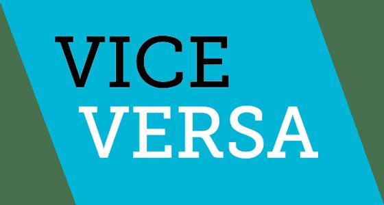 https://viceversaonline.nl/site/wp-content/uploads/2020/07/viceversa_logo.png