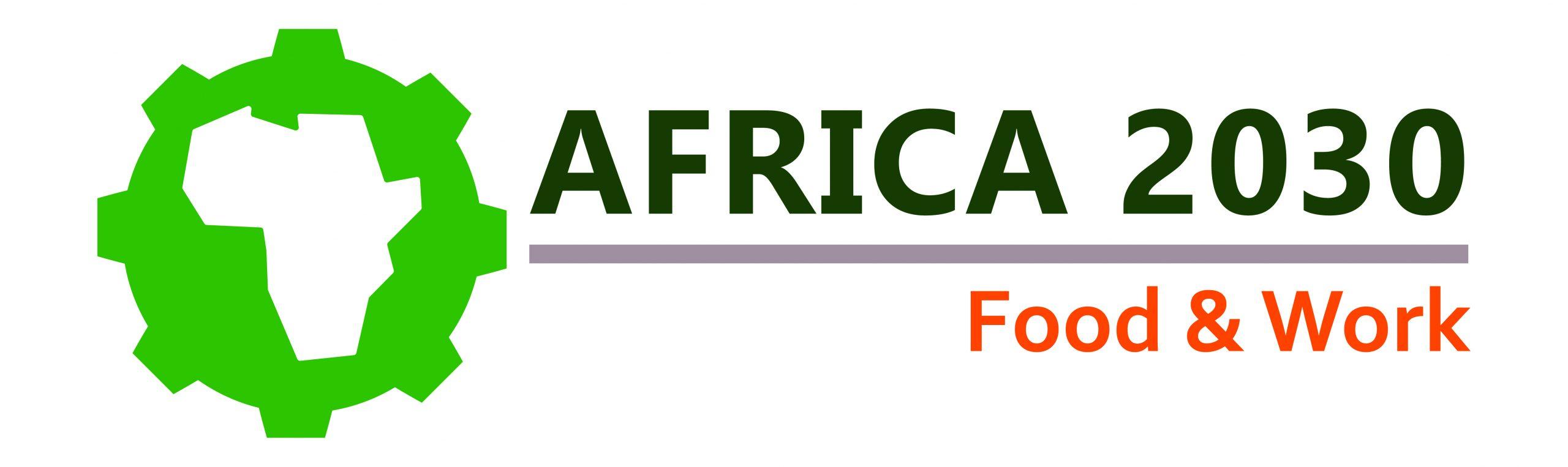 https://viceversaonline.nl/site/wp-content/uploads/2020/09/Africa-2030-color-jpg-scaled.jpg