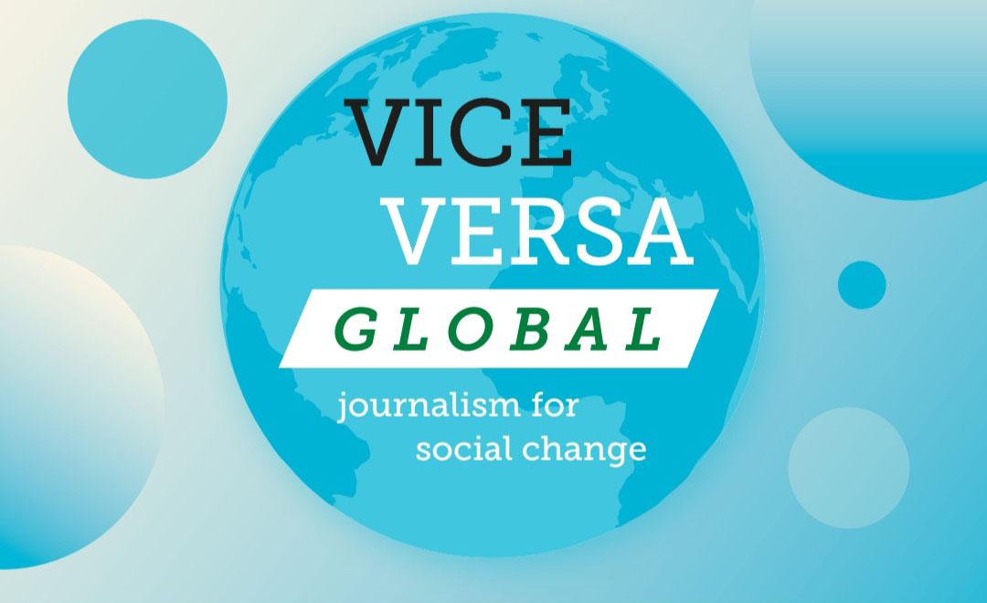 vice versa global