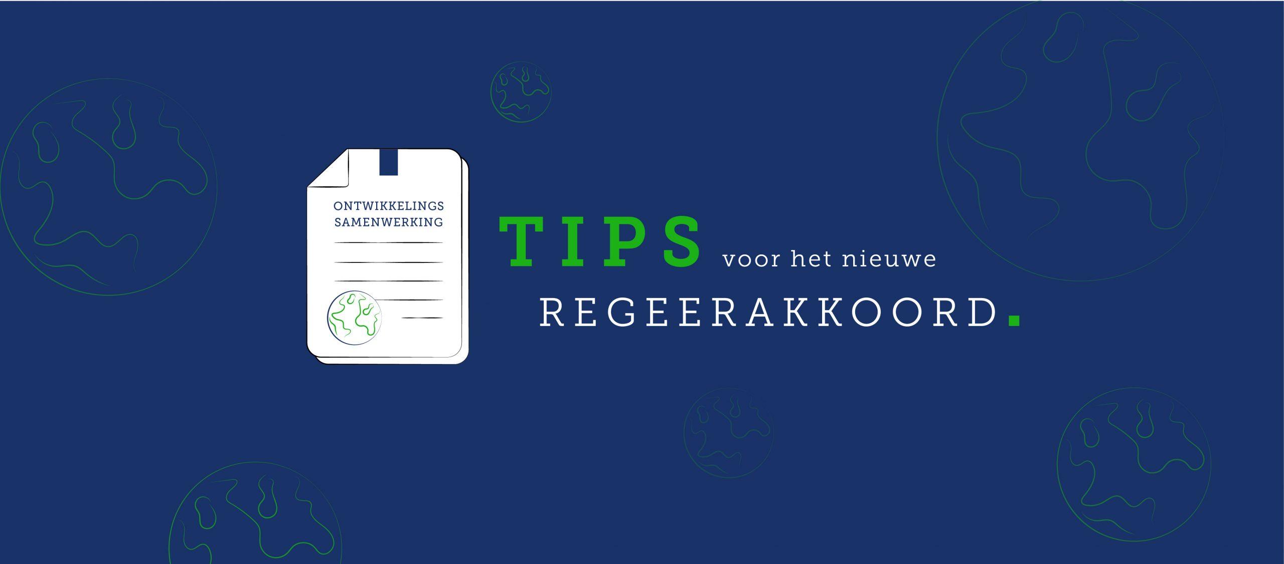TipsRegeerakkoord3